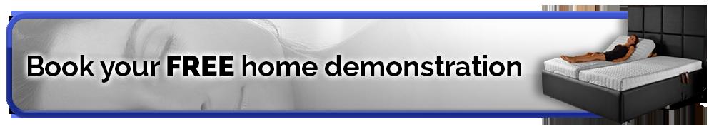 demonstration-New